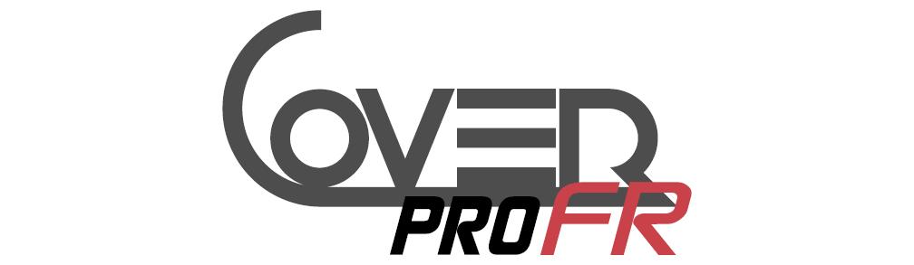 CoverProFR