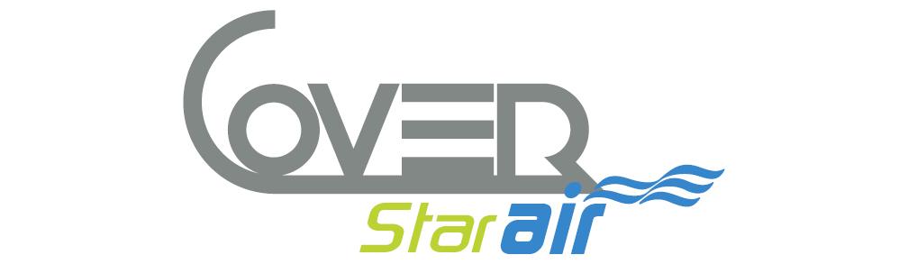CoverStarAir